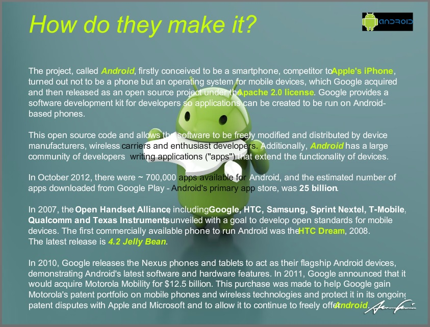 android research Researchers: eran vaknin, gal elbaz, alon boxiner, oded vanunu latest research from the check point research team has revealed several vulnerabilities, that puts each and every organization that does any type of java/android development at great risk of a threat actor exploiting these vulnerabilities and penetrating them.